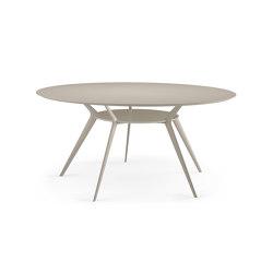 Biplane 40A | Tables de repas | Alias