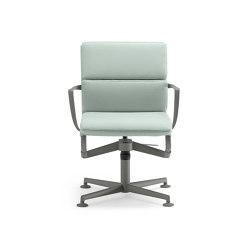 Frame | Meetingframe 52 484 | Sillas de oficina | Alias