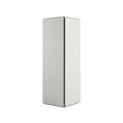 Mobile Zero M07 | Cabinets | Alias