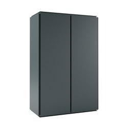 Mobile Zero M08 | Cabinets | Alias