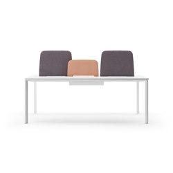 Landscape System Ls1 | Desks | Alias