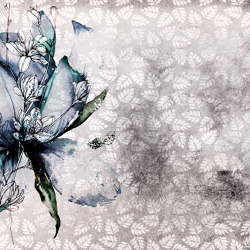 Breeze | Wall coverings / wallpapers | Inkiostro Bianco