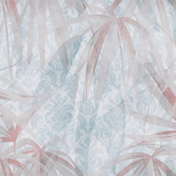 Frosty | Wall coverings / wallpapers | Inkiostro Bianco