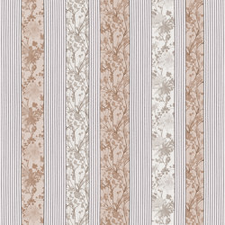Grassland | Wall coverings / wallpapers | Inkiostro Bianco