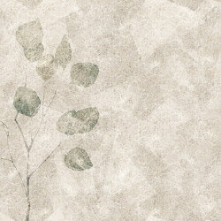 Hortobot | Wall coverings / wallpapers | Inkiostro Bianco