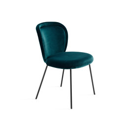 Ona | Chair | Sedie | Freifrau Sitzmöbelmanufaktur
