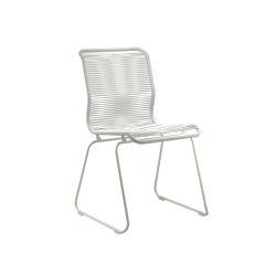 Panton One | Essensstuhl | Stühle | Montana Furniture