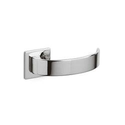 Arc | Lever handles | Olivari