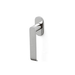Beta | Lever window handles | Olivari