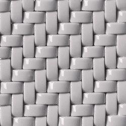 Crono Pulsar | Grigio C | Glass mosaics | Mosaico+