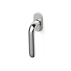 Polo | Lever window handles | Olivari