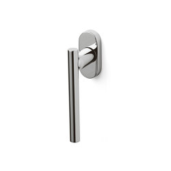 Stilo | Lever window handles | Olivari