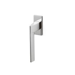 Trend | Lever window handles | Olivari