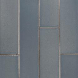 3x12 Portland Field | Ceramic tiles | Pratt & Larson Ceramics