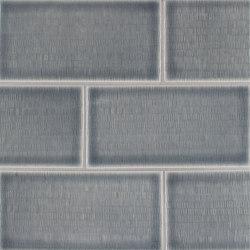 4x8 Texture C | Keramik Fliesen | Pratt & Larson Ceramics