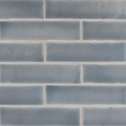 2x8 Portland Field | Keramik Fliesen | Pratt & Larson Ceramics