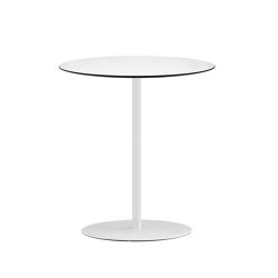 lillus tables | bar table | Standing tables | lento