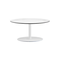 lillus tables | side table | Tavolini bassi | lento