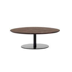 lillus tables | side table | Tavolini bassi | lento