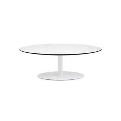 lillus tables | side table | Mesas de centro | lento