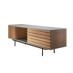 Harri | sideboard | Credenze | more