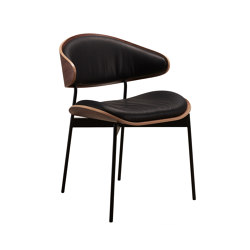 Luz | Stuhl | Chairs | more