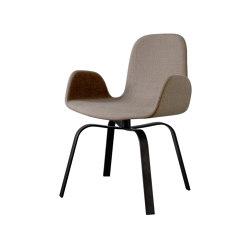 Pec | Stuhl | Stühle | more