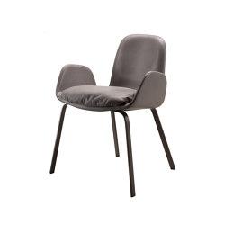 Pec | chair | Sillas | more