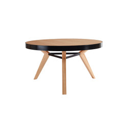 Spot – coffee table | Coffee tables | NEUVONFRISCH