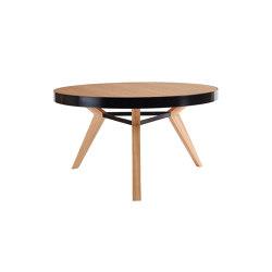 Spot – coffee table | Tables basses | NEUVONFRISCH