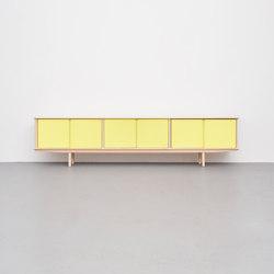 Splitter – sideboard | Sideboards | NEUVONFRISCH
