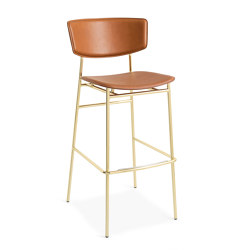 BAR STOOLS - High quality designer BAR STOOLS | Architonic
