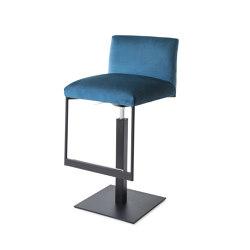 Gala | Bar stools | Calligaris