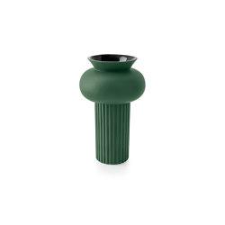 Ionico | Vasen | Calligaris