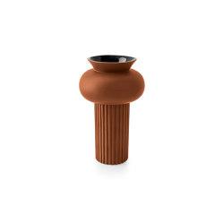 Ionico | Vases | Calligaris