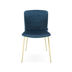 Love | Chairs | Calligaris