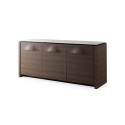 Mag Plus | Sideboards / Kommoden | Calligaris