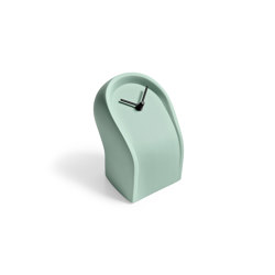 Osvaldo | Clocks | Calligaris