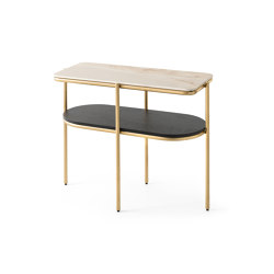 Puro | Coffee tables | Calligaris