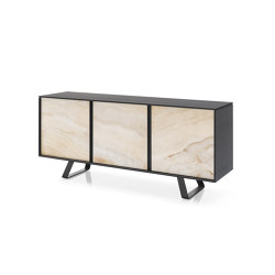 Secret | Sideboards | Calligaris