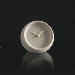 Senzatempo | Relojes | Calligaris