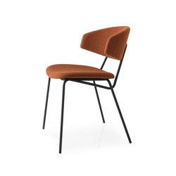 Sophia | Chairs | Calligaris