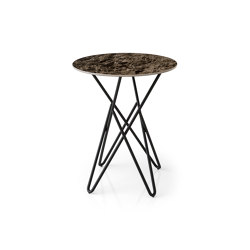 Stellar | Side tables | Calligaris