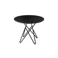 Stellar | Tables d'appoint | Calligaris
