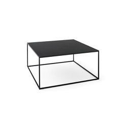 Thin | Coffee tables | Calligaris