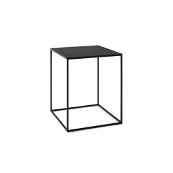 Thin | Side tables | Calligaris