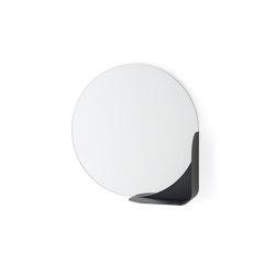 Virgola | Mirrors | Calligaris