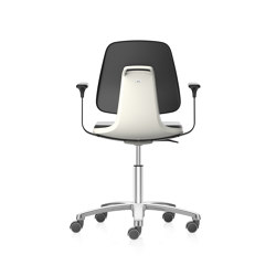 Labsit 2 | Office chairs | Interstuhl