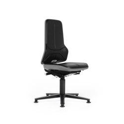 Neon 1 | Chairs | Interstuhl