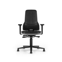 Neon 2 | Chaises de bureau | Interstuhl